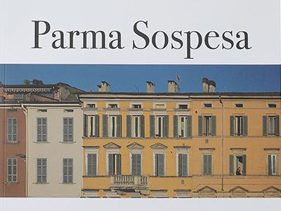 Parma Sospesa