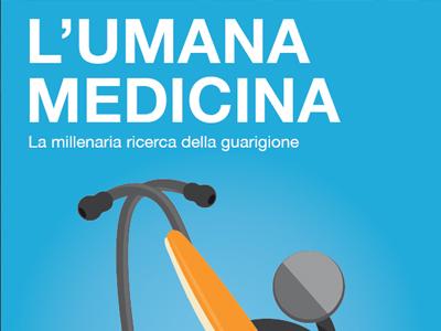 L'umana medicina