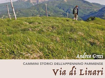 Via di Linari